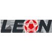 Букмекерская контора Leonbets