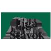 Букмекерская контора Liga Stavok