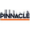 Букмекерская контора Pinnacle