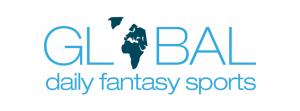 Global Daily Fantasy Sports