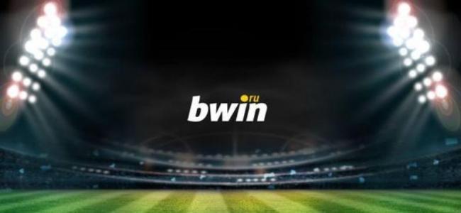 БК Bwinru запускает сайт для приема интерактивных ставок