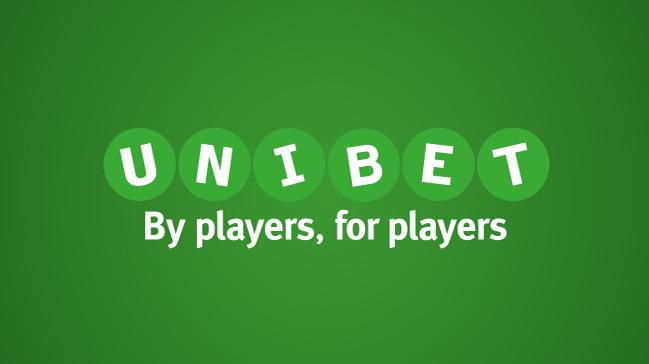 Unibet – новый партнёр турнира BLAST Pro Series
