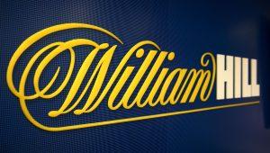 William Hill назвала претендентов на должность наставника «Вест Бромвича»
