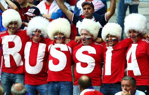 Россия договорные матчи