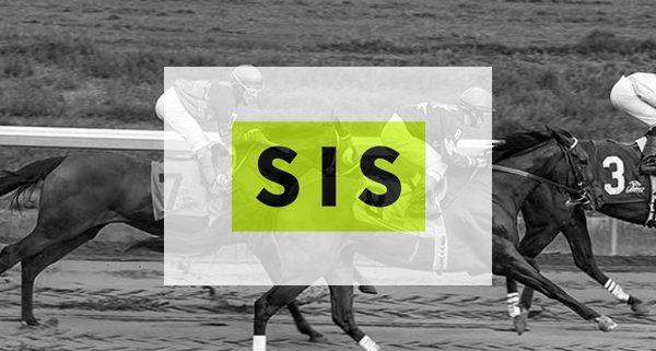 SIS начинает сотрудничество с испанским букмекером Orenes