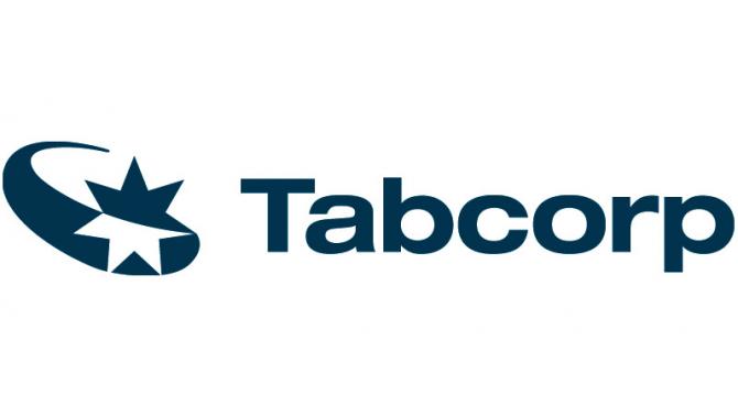 Компания Tabcorp планирует выход на игорный рынок США