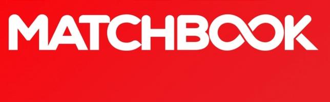 Матчбук - логотип букмекерской конторы