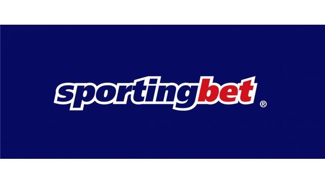 Sportingbet официально покидает российский рынок