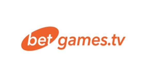 BetGames. TV — партнер провайдера NovusBet