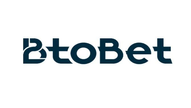 BtoBet и Spinomenal заключили партнерское соглашение