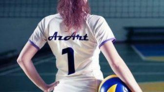 Ставки на волейбол. Стратегия тотал