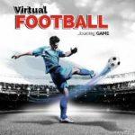 Стратегия ставок на виртуальный футбол