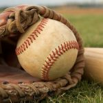 стратегии на бейсбол