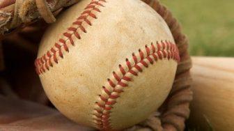 Стратегия на бейсбол