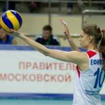 стратегия ставок на волейбол в лайве