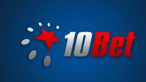 10Bet открыл линию «выживания» в АПЛ