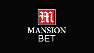 Mansion начинает прием интерактивных ставок