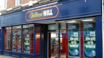 William Hill предлагает клиентам предсказать состав сборной Англии на ЧМ-2018