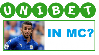Эксперты «Unibet» считают, что Марез летом окажется в Манчестер Сити