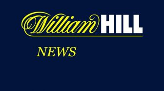 William Hill: Барселона и Манчестер Сити потенциальные финалисты Лиги Чемпионов