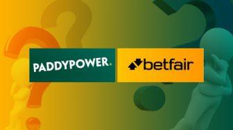 В Paddy Power Betfair освобождается престижная вакансия