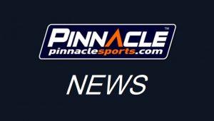 Pinnacle отказался от клиентуры из Австралии