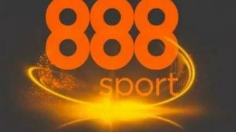 888 — зеркало сайта