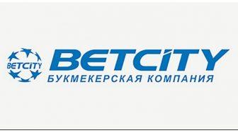 Betcity — зеркало сайта