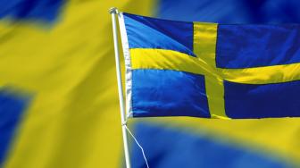 Швеция назвала цены за выдачу букмекерских лицензий