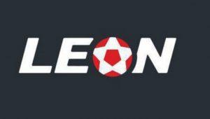 БК Леон — отзывы о букмекере