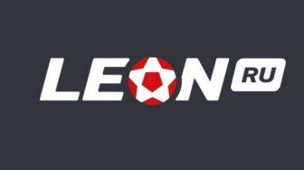 Леон мобайл (мобильная версия сайта)