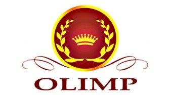 БК Олимп — зеркало сайта, работающее сегодня