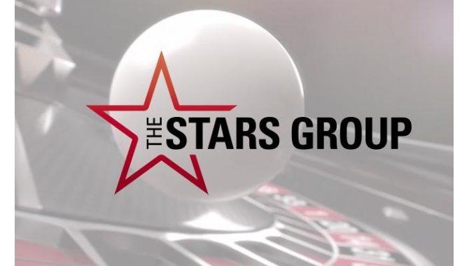 Star Group предлагает побороться за 100 млн фунтов стерлингов