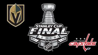 Вегас – Вашингтон. 31 мая. Прогноз на финал НХЛ
