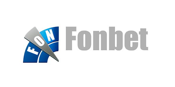 Фонбет com — обзор букмекера 2019