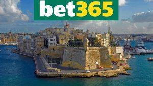 Bet365 в ближайшее время может переехать