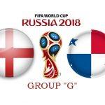 Англия – Панама. 24 июня. Прогноз на ЧМ-2018