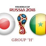 Япония – Сенегал. 24 июня. Прогноз на ЧМ-2018