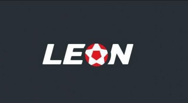 БК Леон – доступ