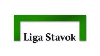 Лига Ставок com 2018