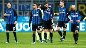 Миланский «Интер» решил укомплектоваться хорватами