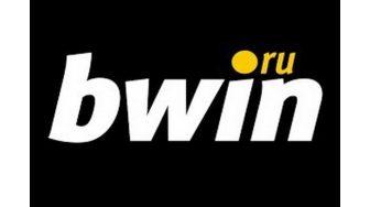Bwin ru — обзор официального сайта букмекера