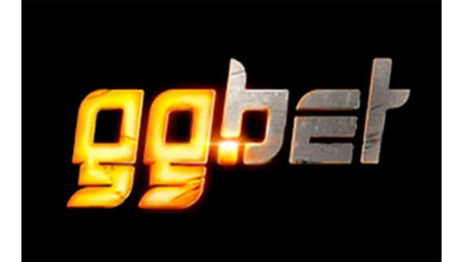 GGbet — обзор букмекерской конторы