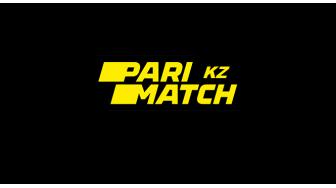 Parimatch kz — обзор букмекера