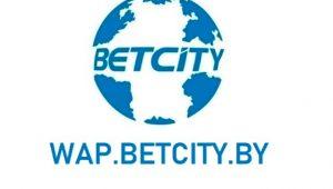 Wap betcity by — мобильная версия