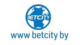 Betcity by (Беларусь)
