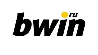 Bwin ru — обзор официального сайта букмекера (ЦУПИС)