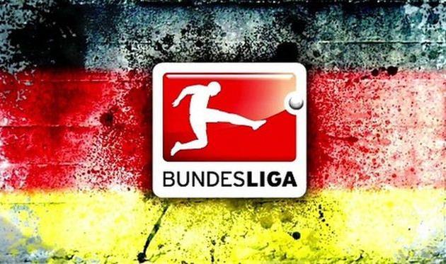 Бавария — Байер. Прогноз на матч 15 сентября 2018. Бундеслига