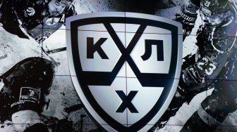 Динамо Рига — Спартак Москва. Прогноз на матч 23 сентября 2018 (КХЛ)