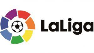 Атлетик — Реал Мадрид. Прогноз на матч 15 сентября 2018. Чемпионат Испании
